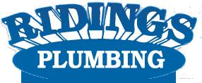 Ridings Plumbing - Springfield, Illinois Plumbing